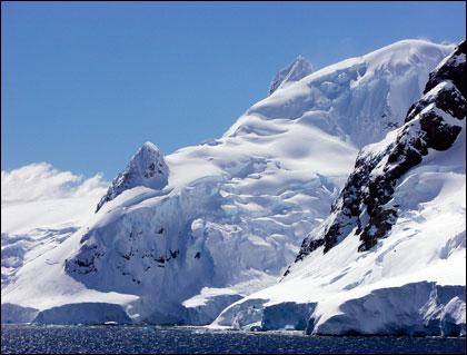 арктика бурение сша
